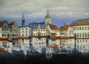 Groß-Umstadt (31258)