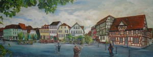 Groß-Umstadt (31280)